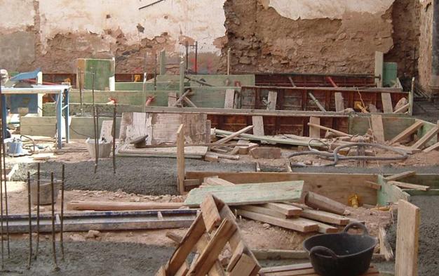 cimentacion-edificio