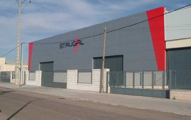 construccion-nave-industrial-strugal