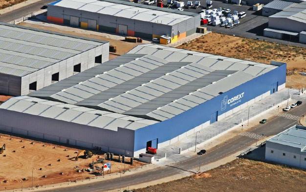 edificio-industrial-corext