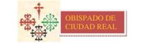 obispado-ciudad-real
