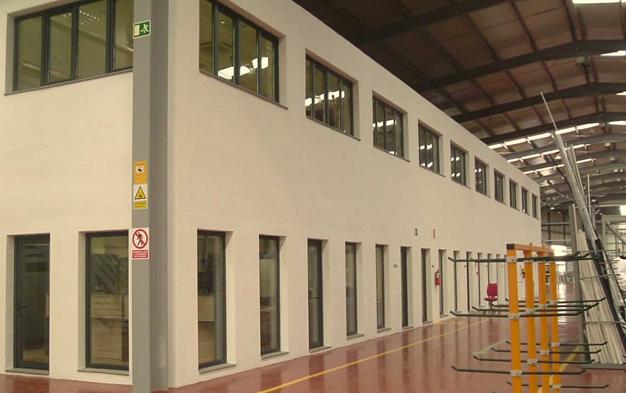 oficinas-nave-industrial