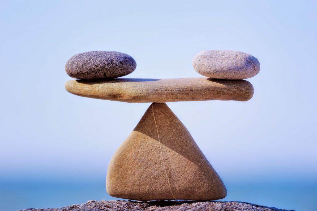 equilibrio-piedras