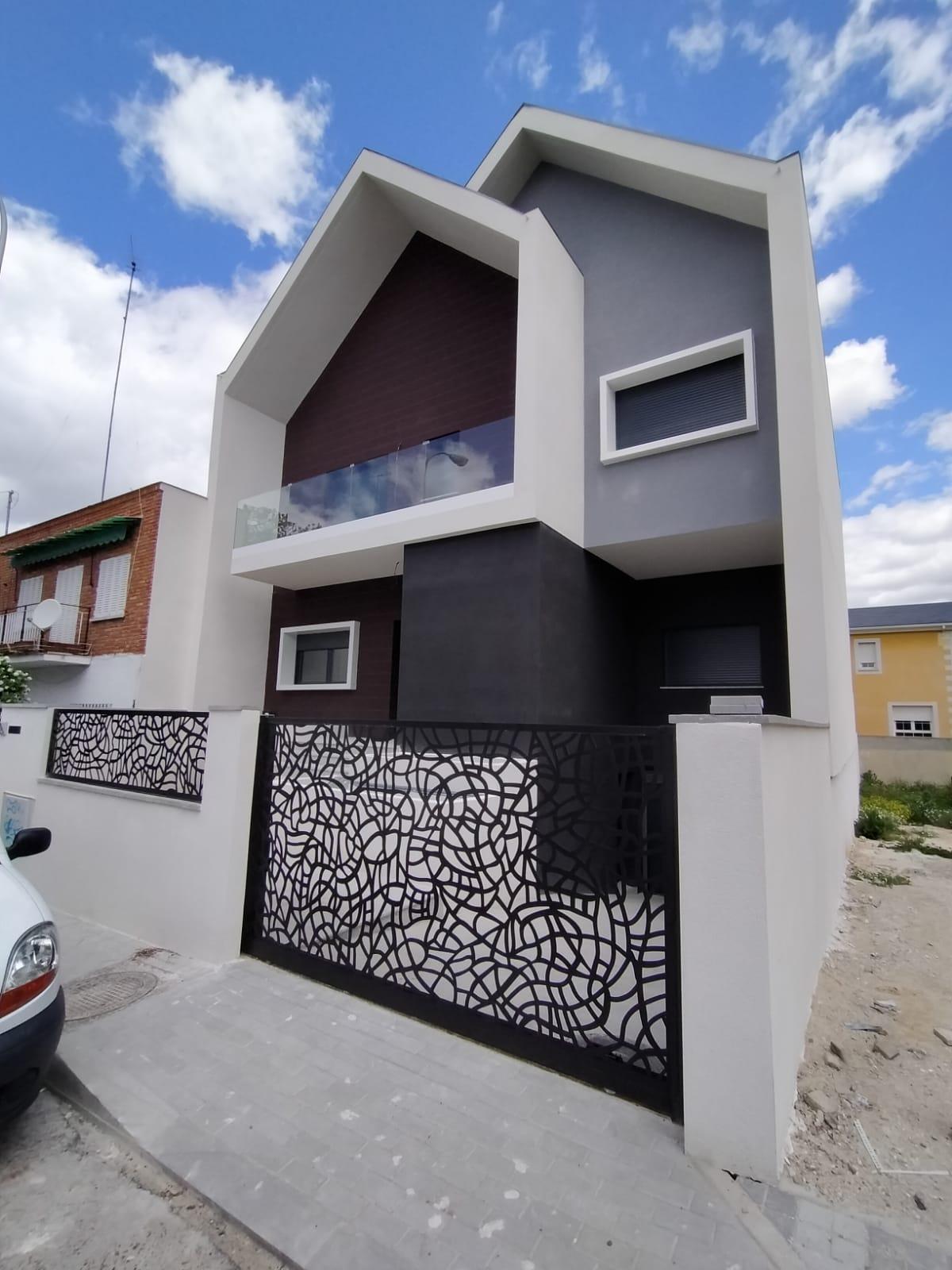 fachada-vivienda-residencial